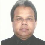 Dr. MYM Siddeek