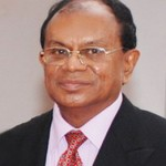 3d741 sri lanka prof Laksiri fernando 150x150 Feasible Part Of The Senior Sri Lankans In Resurrecting Democracy And Justice