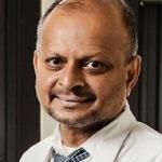 Visuvanathan Rudrakumaran - PM &#x002013 TGTE
