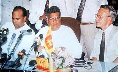 47cf6 a ceasefire2002 Agreements that betrayed Sri Lanka : 2002 Ceasefire Agreement