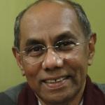 Wijayananda Jayaweera