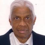 Ayathuray Rajasingam