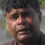 Prof. Rajiva Wijesinha MP