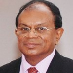 ba5eb sri lanka Laksiri Fernando 150x150 Does Gotabaya Drag Military Into Politics?