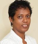 Lasanthi Daskon Attanayake