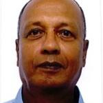 DNR Samaranayaka