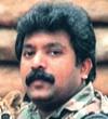 de7e4 sri lanka prabhakaran Full Text Of The Selection: LTTE Partially Wins EU Battle Over Proscription
