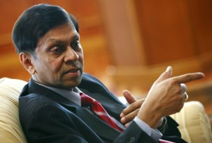 Cabraal - UNP was about to leak the information with a highly unfavorable spin