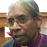 Bishop Kumara Illangasinghe